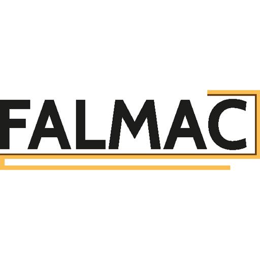 Falmac